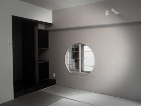 浅草3丁目ビル3