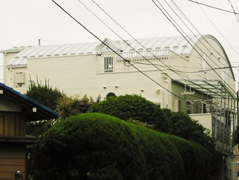 小倉台動物病院3