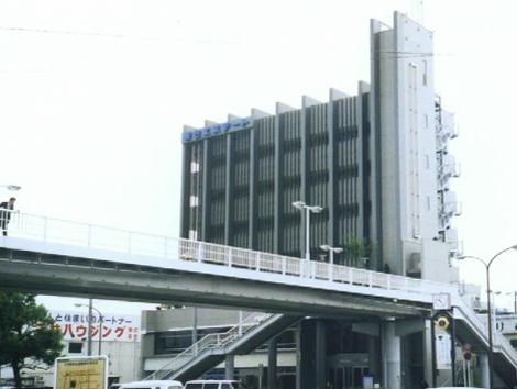 辰巳鉄工市原中央ビル1