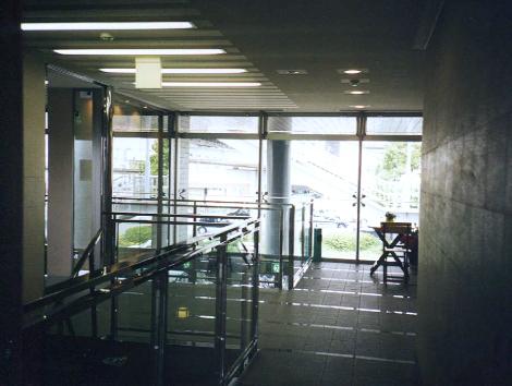 辰巳鉄工市原中央ビル3